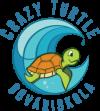 Crazy Turtle Búváriskola